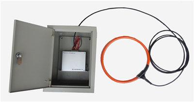 LZC-R型柔性罗氏线圈测量装置