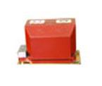ZHC口-12型户外电子式电流电压组合互感器