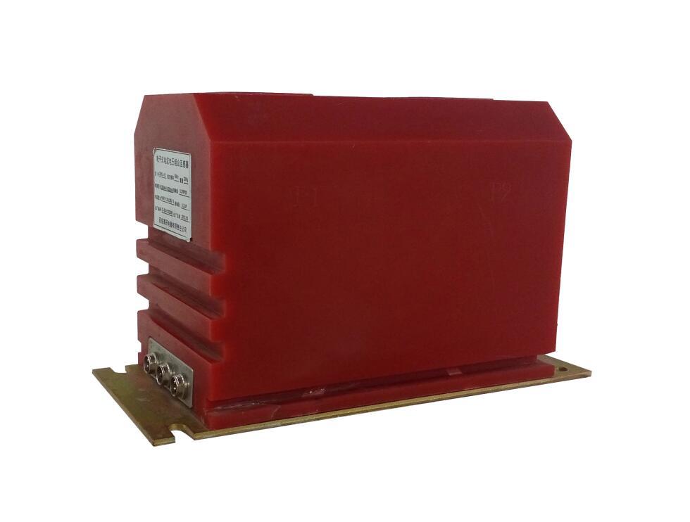 ZHC2-12型電子式電流電壓組合互感器