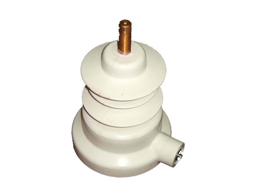 ZHCW2-12型户外电子式电流电压组合互感器