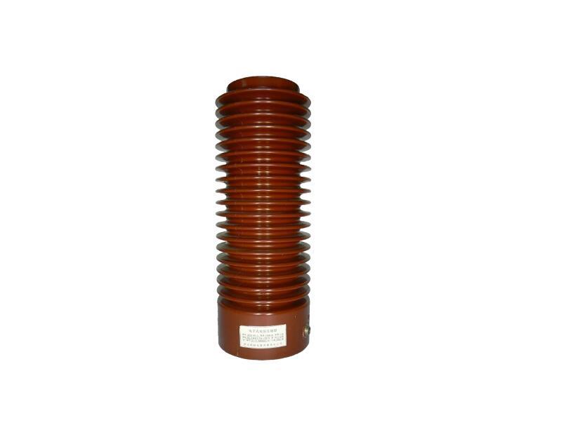 JDZC-40.5型電子式電壓互感器