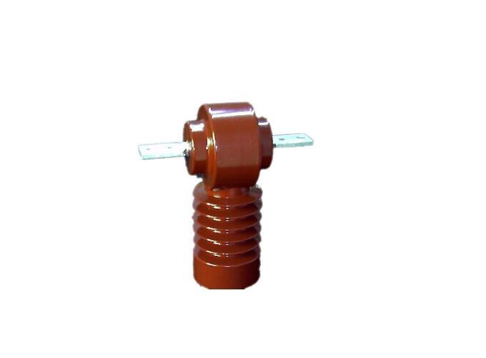 ZHC(W3)-12型户外电子式电流电压组合互感器
