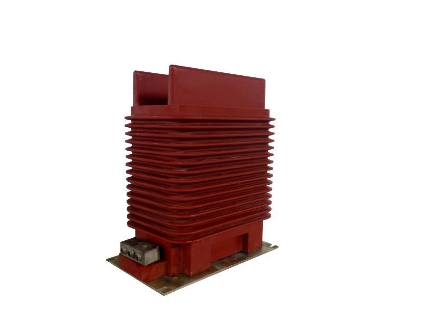 ZHC2-40.5型电子式电流电压组合互感器