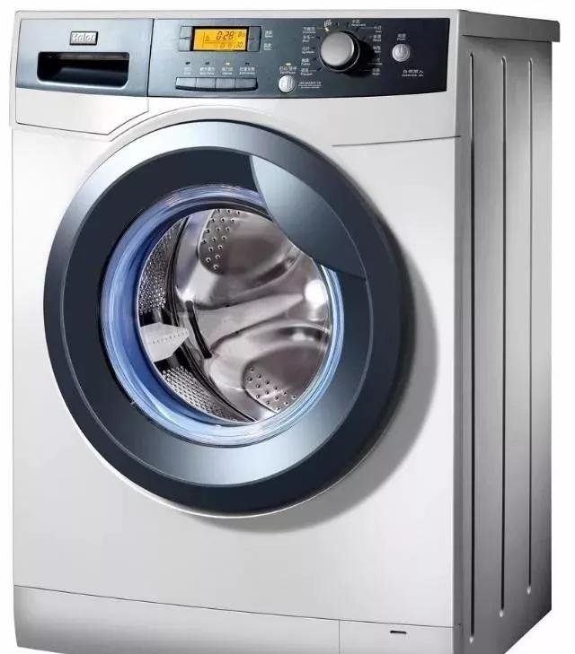 陕西电子式电流互感器告诉你家用电器工作在260V电压下比工作在220V电压下是否多耗电