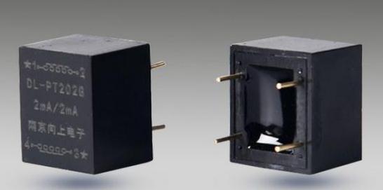 什麽是陝西PT電壓互感器它的作用有哪些?