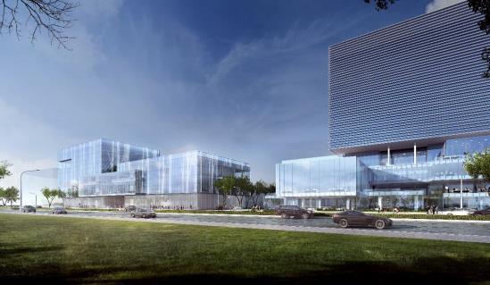 西安建大维固工程检测鉴定有限公司