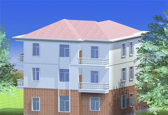 综合整治装修破坏房屋承重结构违法行为