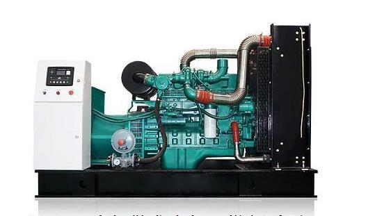 养牛专用发电机使用功率的标定是怎样得来的