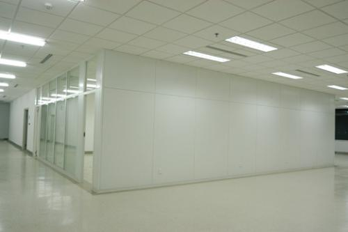 陕西机房墙板
