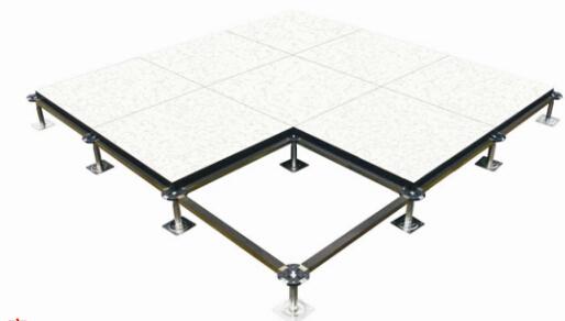 防静电地板有哪些优点和缺点,在购买中需要注意什么?
