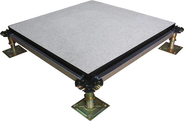 陕西硫酸钙地板