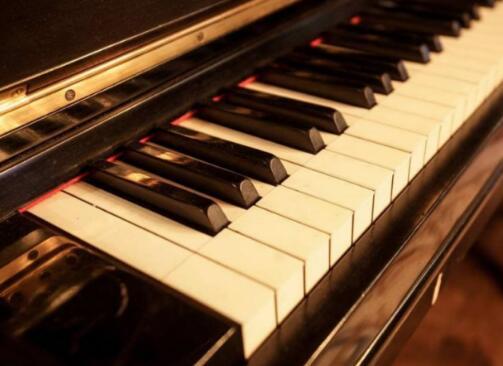 兰州音乐培训