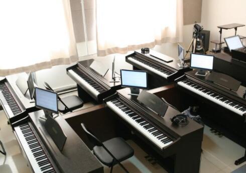 正常情况先音乐艺考培训机构怎么样来施工更安全