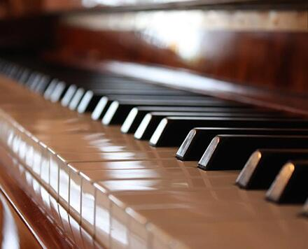 兰州音乐高考培训