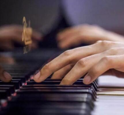 甘肃音乐艺考培训