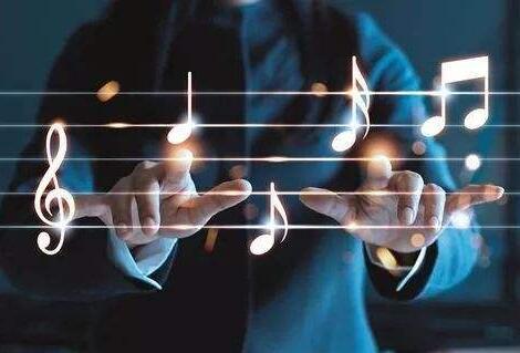 音乐艺考培训班的老师说了不下十遍的音乐艺考培训技巧
