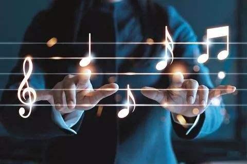 音乐艺考培训可以带来的哪些优势和好处