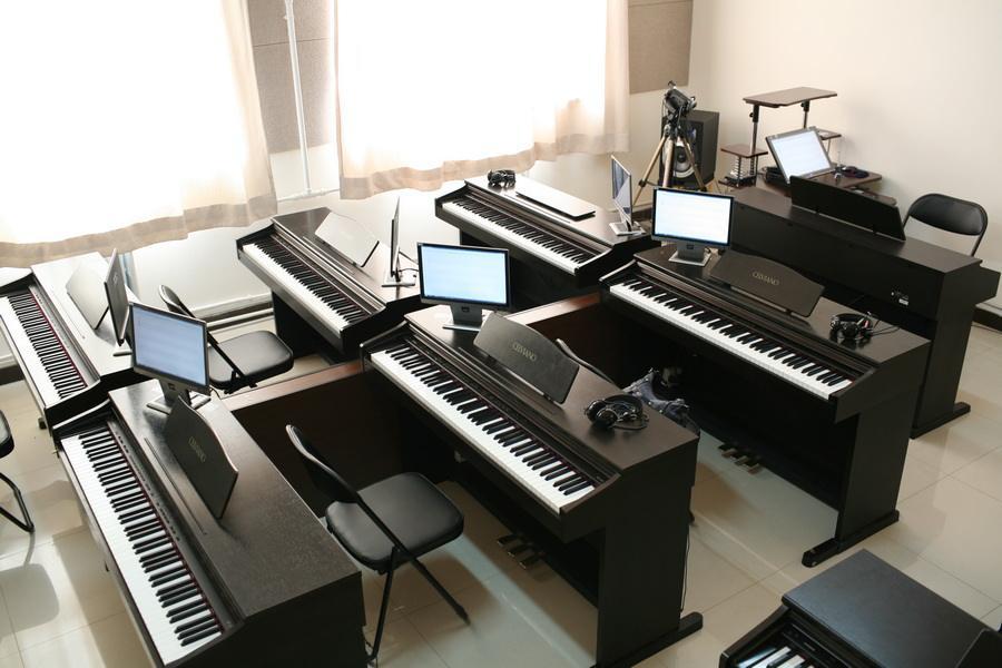 音乐艺术生在培训班,一定要记住的这些培训技巧