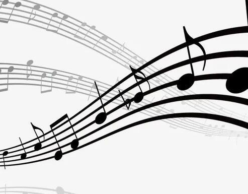音乐艺考生在考试集训期间要关注的重要环节