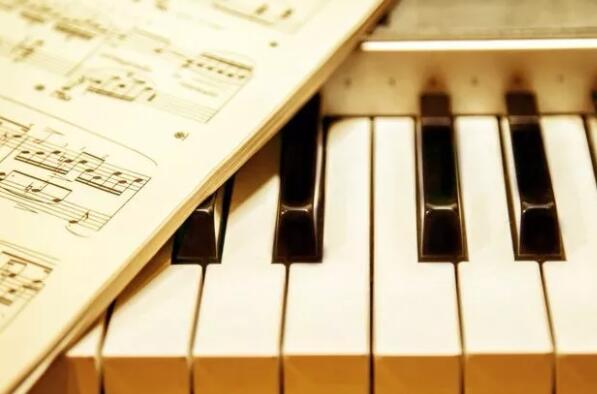 你知道的音乐艺考培训到底对艺考生来说难不难呢?