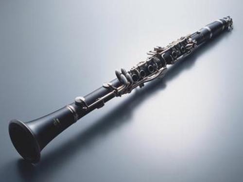 音乐课乐器