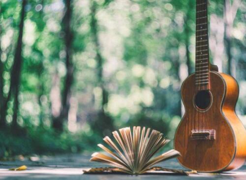 连小学生都知道的音乐学习方法 你还在等什么