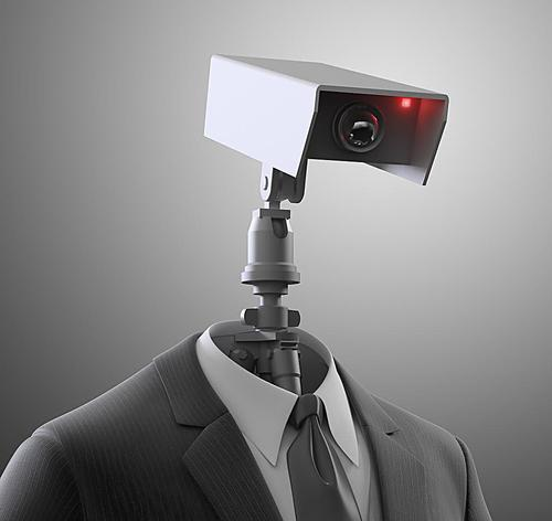 我们在选择家用安防监控时 要注意哪些要点?