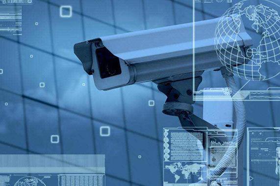 宜昌监控安装的优点有哪些?