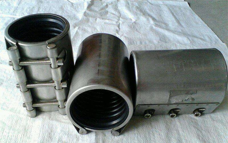 高纯气体管道连接器安装应该具备哪些特点