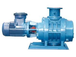 真空泵可应用于哪些领域中你知道吗