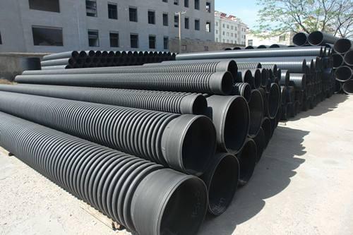 成都钢塑排水管分类有哪些?