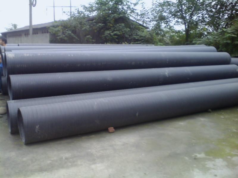 成都钢塑排水管的用途你了解多少?