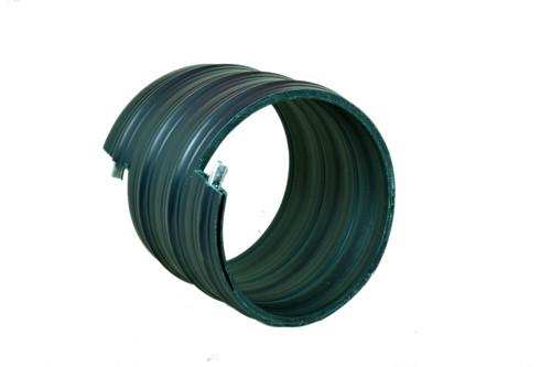 埋地MPVE高强度钢塑复合管
