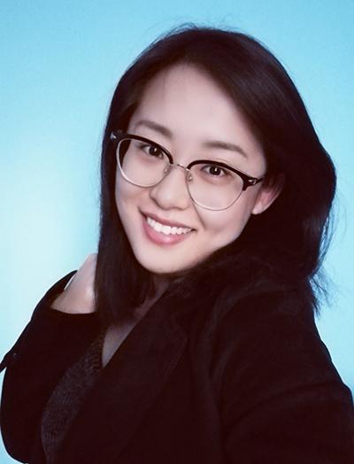姬显承(音乐教师)