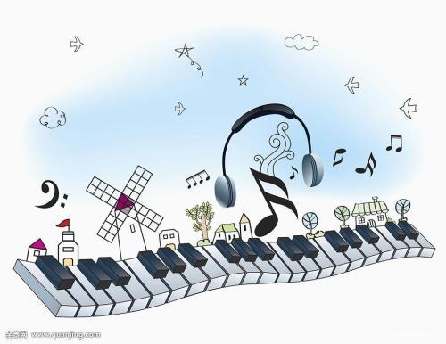 声乐几岁开始学比较好?