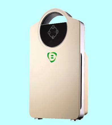 如何使用空气净化器—使用空气净化器的方法和care事项