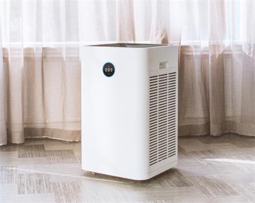 家用空气净化器分成哪些?
