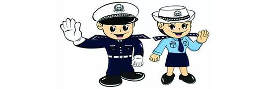 你知道随身护卫的工作现状特点及重要性吗?