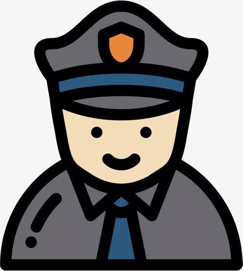 物业保安巡逻内容、程序及关注点...