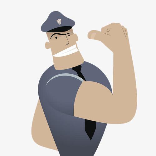关于保安员培训内容的一些介绍