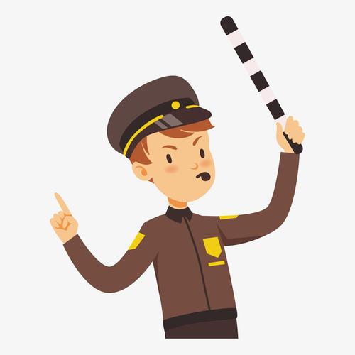 有关保安队伍的管理方案都有哪儿些呢?