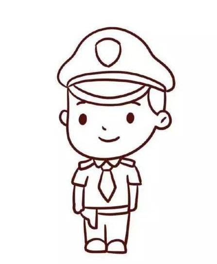 保安服务公司在社会防控体系中的重要作用