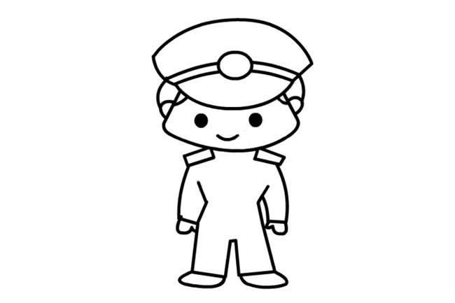保安人员基本礼仪礼节管理