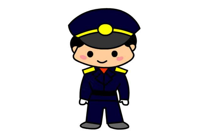 保安巡逻的这些小技巧,你现在知道还不晚!