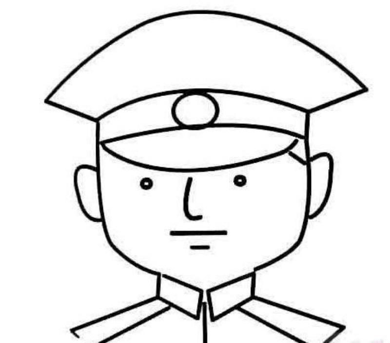 保安巡逻的这些小技巧!