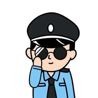 保安班长主要做什么?