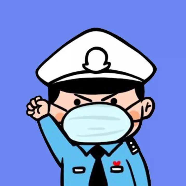 呼市保安服务公司