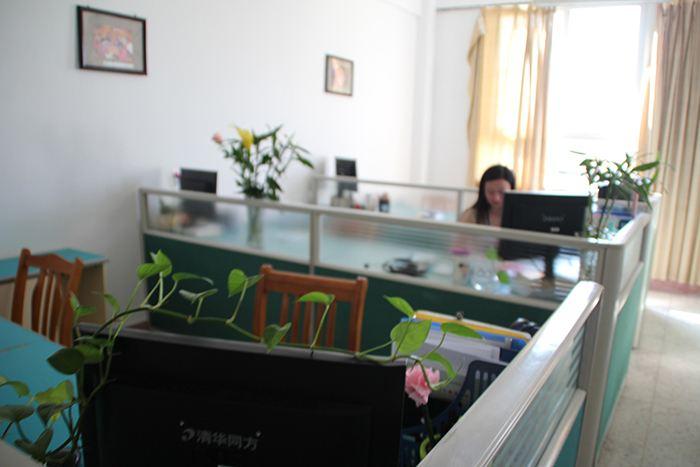内蒙古球皇直播_体育新闻发电机设备有限球王直播办公区