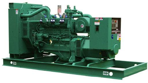 涨知识|呼和浩特柴油发电机组的基础知识