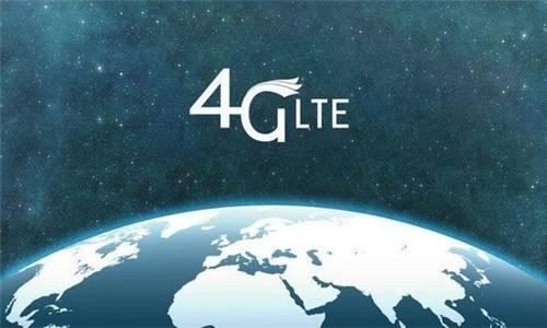 感觉4G网络变慢?用户过多是主因 与5G推广无关